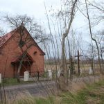 Kapelle in Darsin 4
